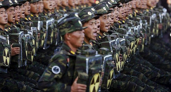 north-korea-nuke-suicide-bombers