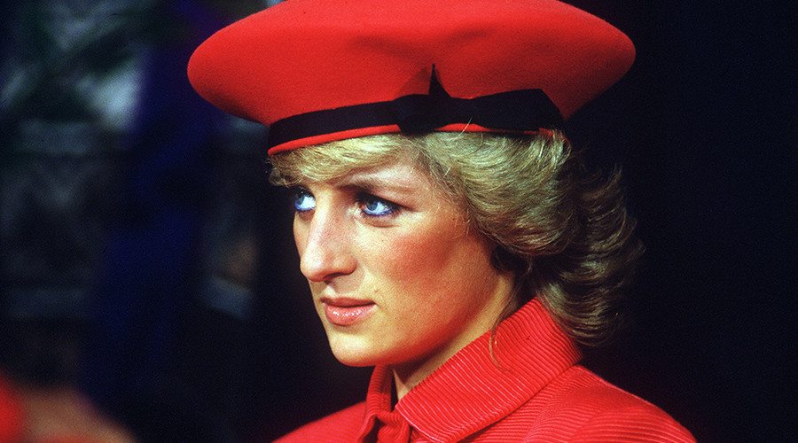 Why did Princess Diana's car crash? 20yrs after her death, conspiracy theories abound