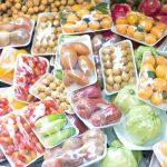 chronic-disease-linked-to-plastic