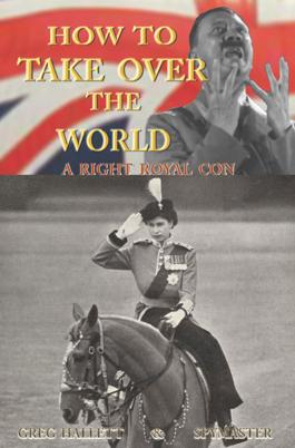 Stalin's British Training - Breeding Concubines - Paedophiles at War