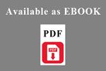 Stalin's British Training available as PDF, Kindle, Epub
