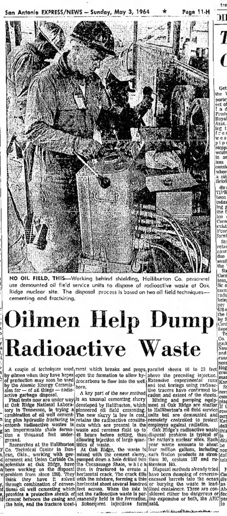 radioactive-fracking-Express_and_News_Sun__May_3__1964_