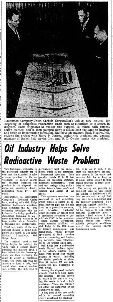 radioactive-fracking-Great_Bend_Tribune_Sun__Apr_19__1964_