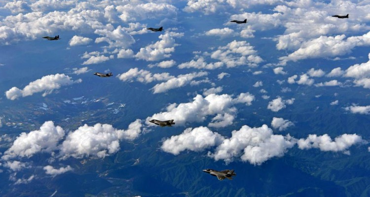 http://www.theorganicprepper.ca/wp-content/uploads/2017/08/us-bombers-over-north-korea.jpg