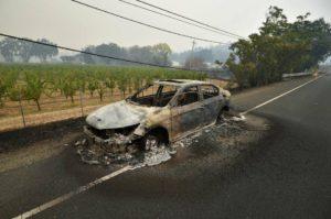 {focus_keyword} California Fires Engineered by Directed Energy ? 22366512 10212404087832063 590986571506854460 n