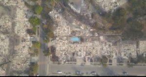 {focus_keyword} California Fires Engineered by Directed Energy ? 22448198 10212873237358011 4420173628809626279 n