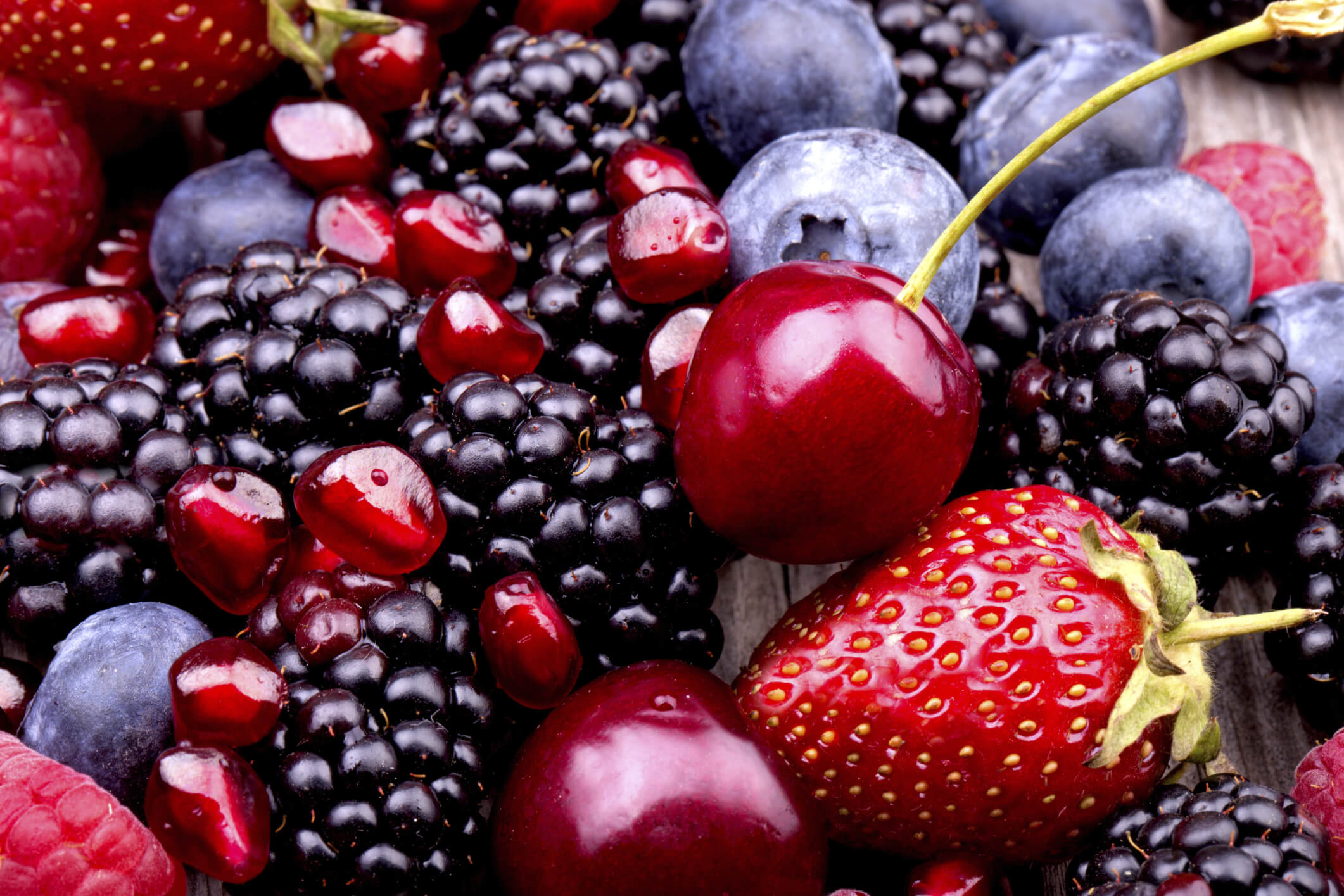 Image result for Polyphenols