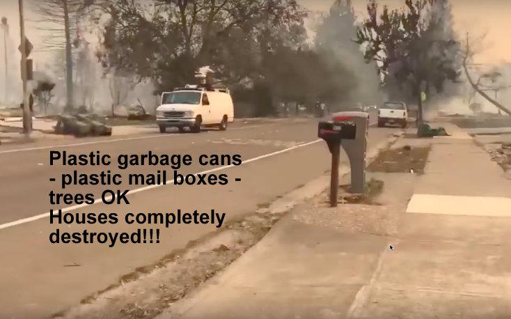 CA-fires-12