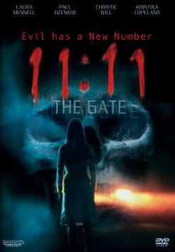 http://static.thecia.com.au/reviews/1/11-11-hell-s-gate-poster-0.jpg