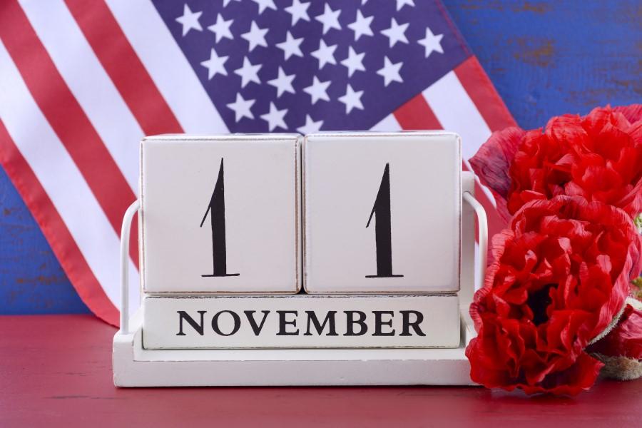 https://wonderopolis.org/wp-content/uploads/2016/10/Veterans_Day_flag_xl_60917020_(Custom).jpg