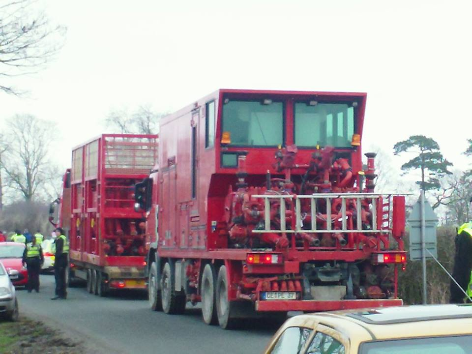 km8Leave8