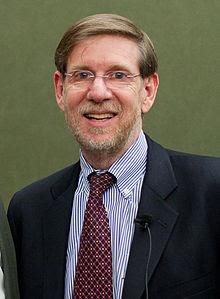 DavidAaronKesslerApr2009.jpg