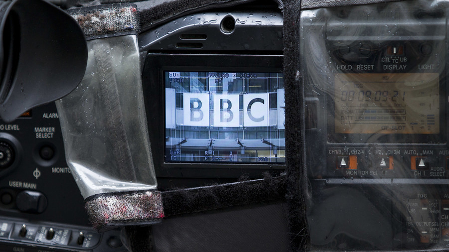 Top barrister claims to have 'unambiguous' confirmation that BBC codes negative Corbyn messages