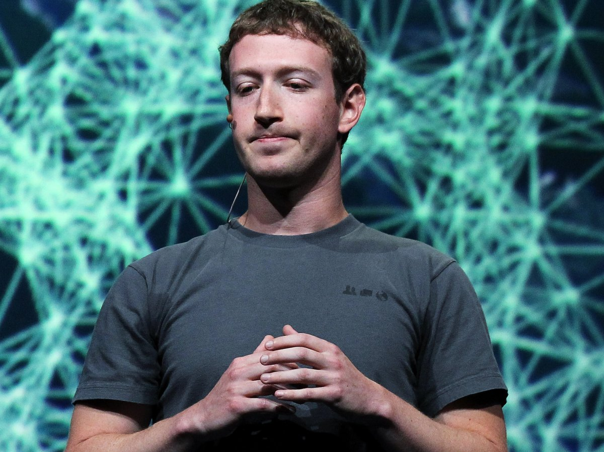 Deactivating your account is much easier, but doesn't actually delete your information from Facebook's servers.