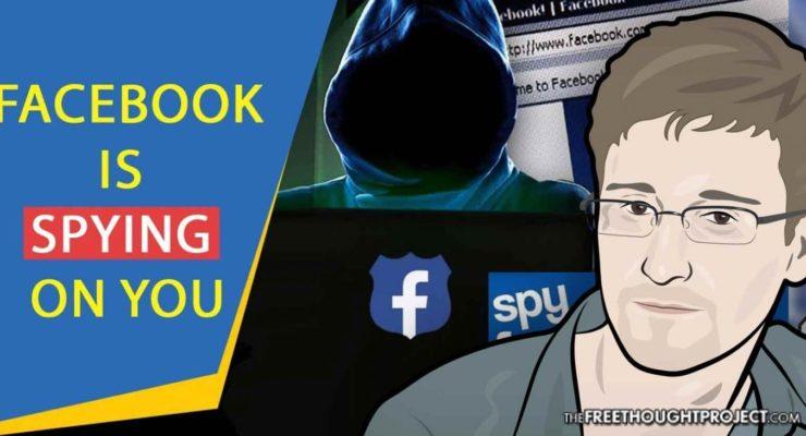 facebook-spying-1392x731-740x400.jpg