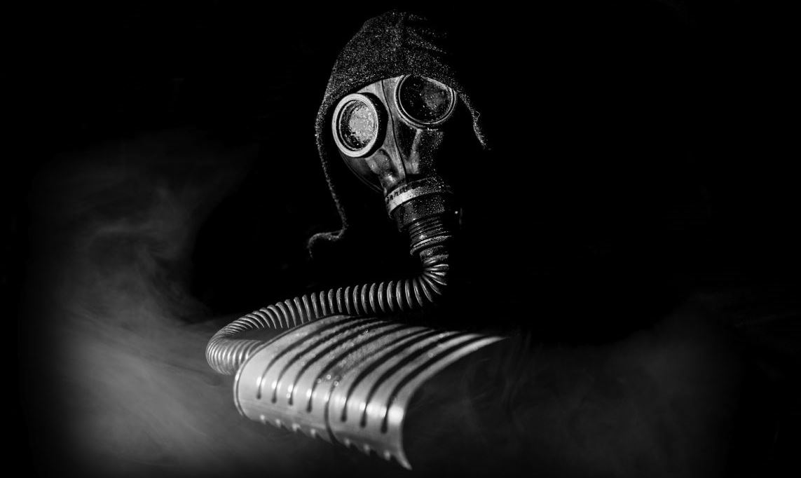 Chem Tales: Noxious Attacks Against Russia Creating Toxic Political Landscape