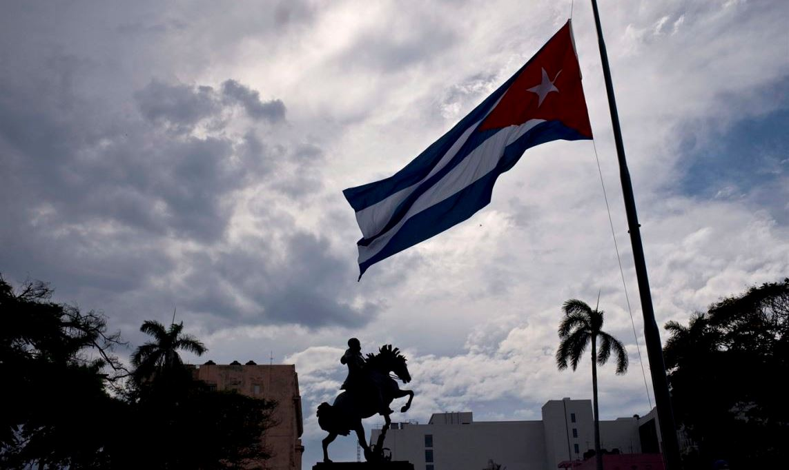 Cuba Air Crash Is Damning Indictment of US Economic Warfare