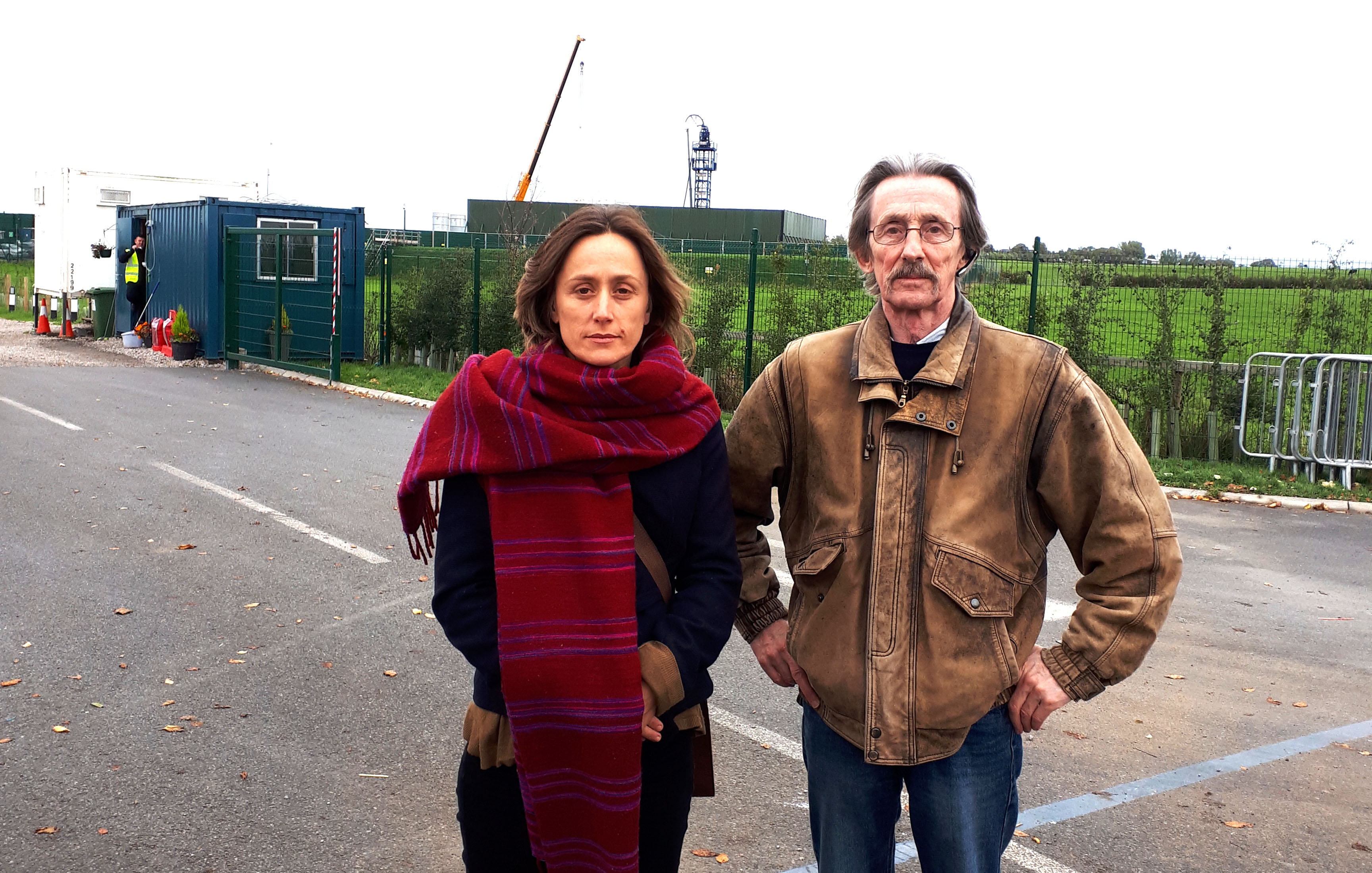 181004 Helen Chuntso and Bob Dennett slider