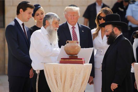 trump-family-chabad.jpg