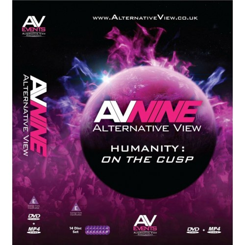 Alternative View 9 - 14 Disc DVD Collection