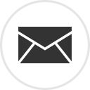 email-sidebar