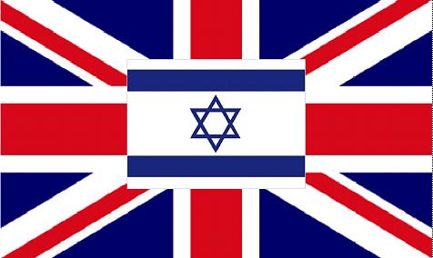https://anglo-list.com/images/israel-british-flag.png