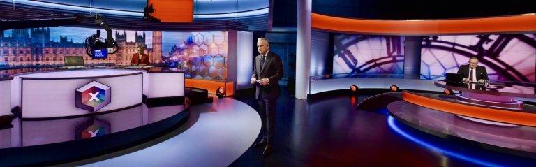 [BBC News image]