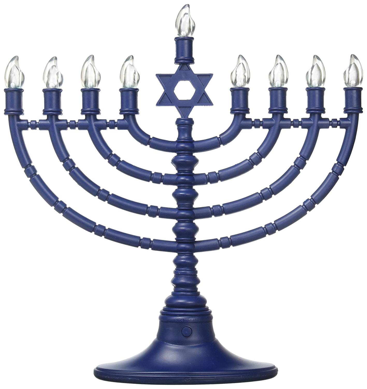 Corrupted-Menorah.jpg