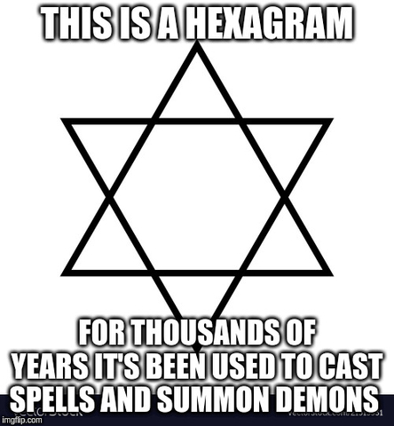 hexagram-meme.jpg