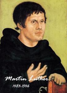 martin-luther_1483-1546.jpg