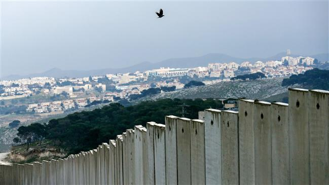 In 'victory for international law', UN releases list of firms linked to Israeli settlements