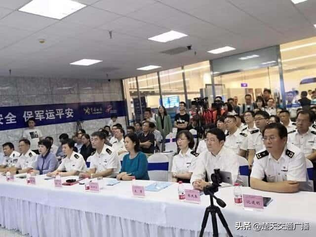 Chinese Government Foreknowledge Coronavirus Drill 1