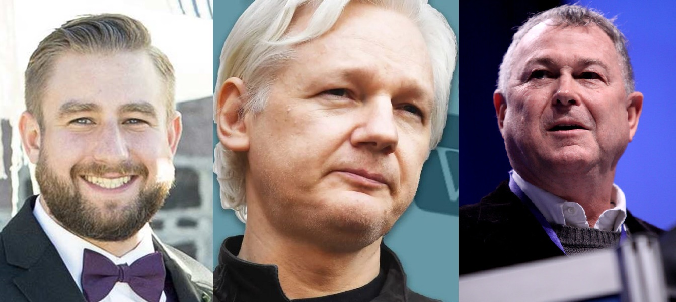 Rich Assange Rohrabacher 2aa11