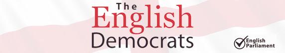 English Democrats