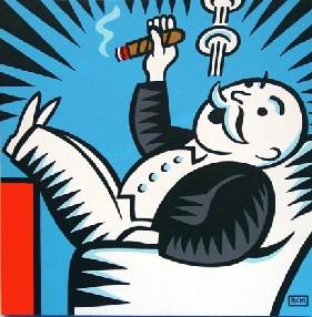 banker-monopoly.jpg