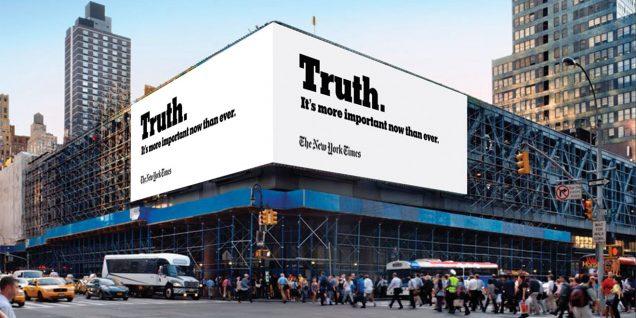 nyt-truth.jpg