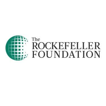 rockefeller foundation paper