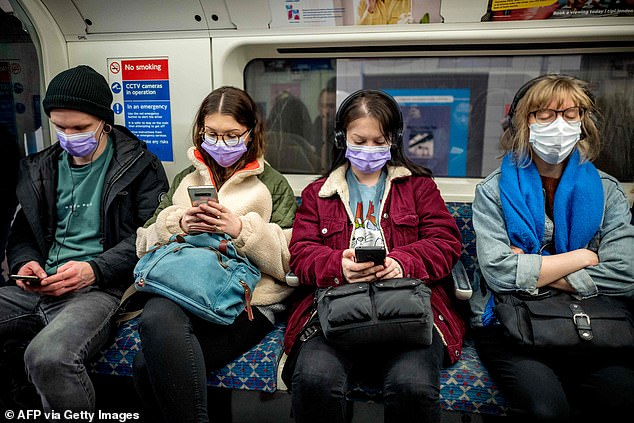 Face masks have become a good symbol for our current era, gags which turn speech to mumbling and rob us of individuality. But are they any use?