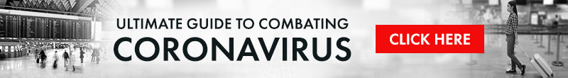 Click here to learn Dr. Mercola's top tips to combat coronavirus