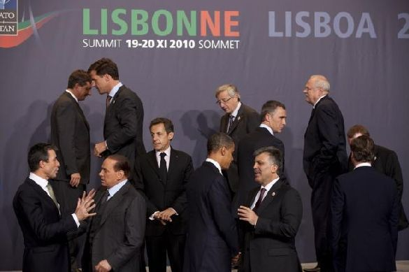 NATO's Diabolical 2030 Agenda. 64064.jpeg