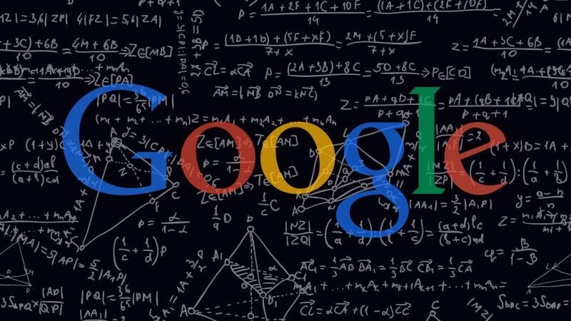 Image: Election meddling? UK gov't-linked group is responsible for Google's demonetization of conservative sites