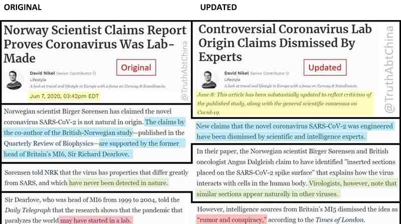 forbes side-by-side screenshot