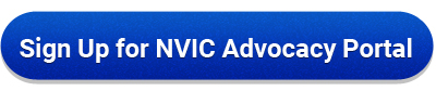 sign up nvic advocacy portal