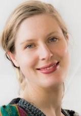 Jessica C. Watson - PCR testing for COVID-19