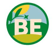 bioengineered logo
