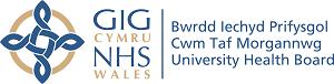 Cwm Taf Morgannwg University Health Board