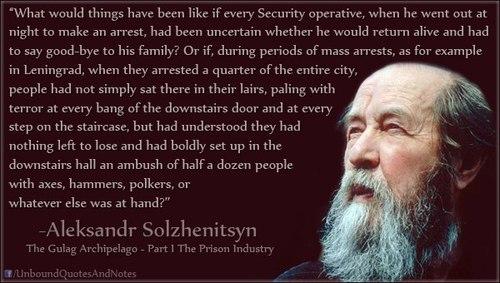Solzhenitsyn-quote95.jpg