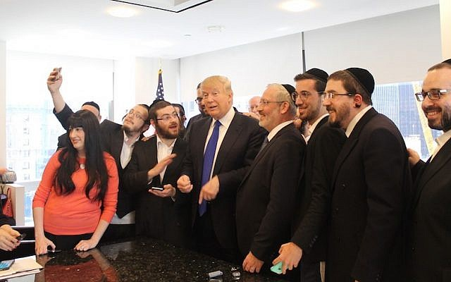 Trump-cabalists.jpg