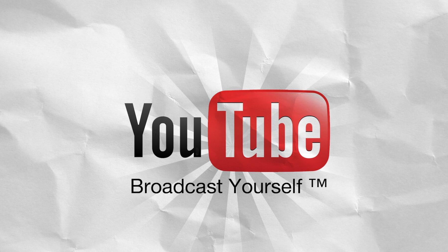 Youtube-TM Federal Lawsuit Filed Against Google & Youtube - Claim Alleges Pelosi & Schiff Coerced Youtube