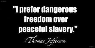 dangerous-freedom.jpg